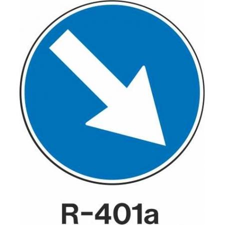 R401A