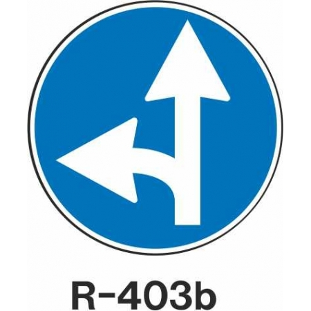 R403B