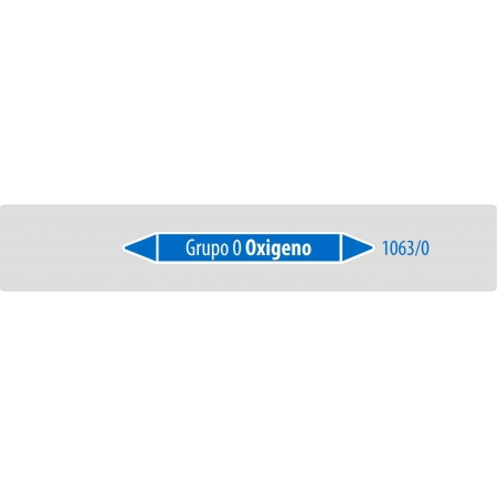 GRUPO-0