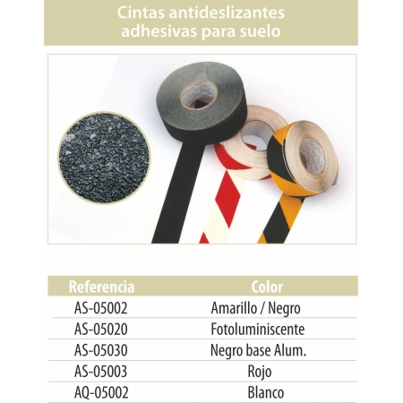 CINTAS-ANTI-DESLIZANTES-SUELO-ADHESIVAS