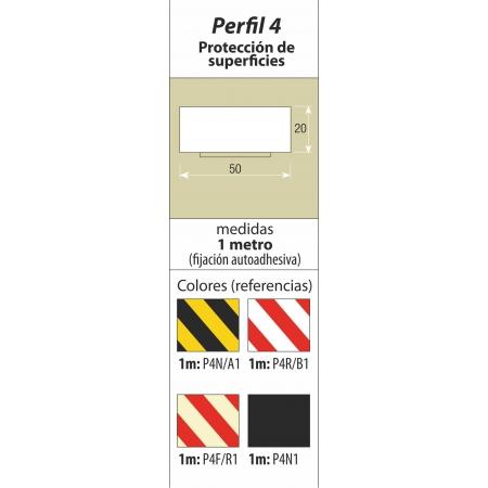 PERFIL-4