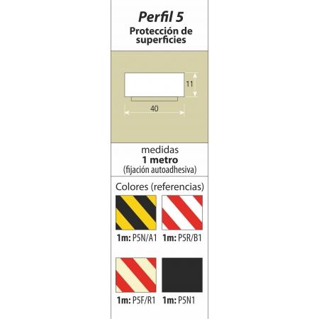 PERFIL-5