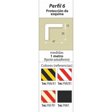 PERFIL-6