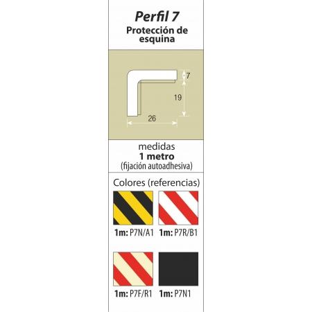 PERFIL-7