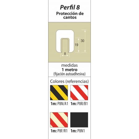 PERFIL-8