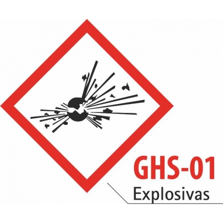 GHS-01