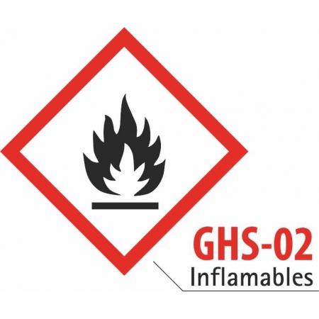 GHS-02