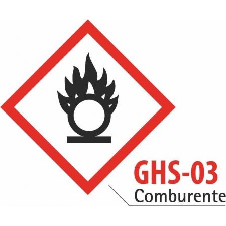 GHS-03