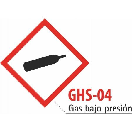 GHS-04