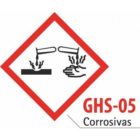 GHS-05