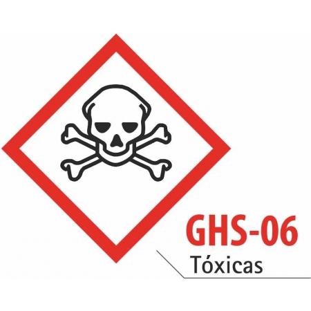 GHS-06