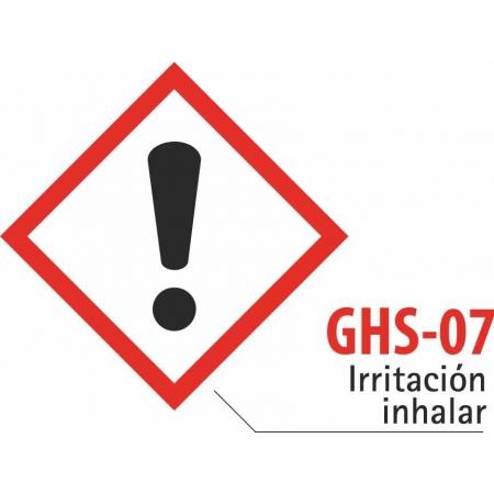 GHS-07