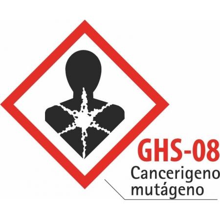 GHS-08
